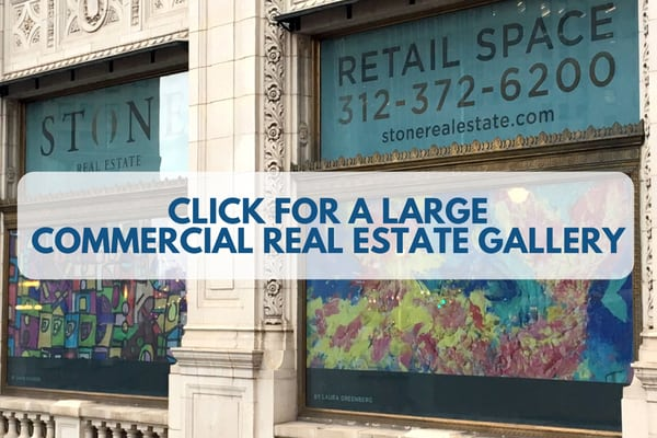 Links to a Large Commercial Real Estate Image Gallery