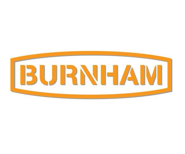 5 reasons to plan ada signage 4 burnham nationwide partner logo