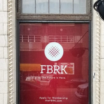 FBRK Window Graphics Pepper Construction