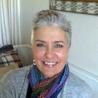 Katie Slivosky Headshot