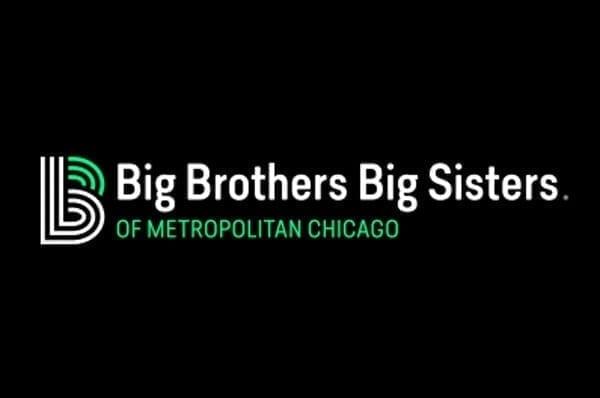 Windows Make Big Impact 2 BBBS Metro Chicago 1