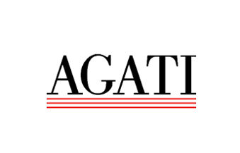 Free safety signs & reopening resources 1 agati furniture logo e1592241883143