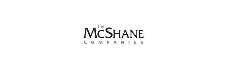 McShane Logo for Branding Page