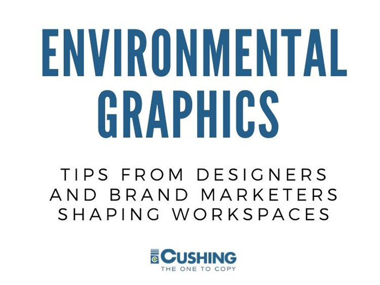 Environmental Branding Ideas for Your Business