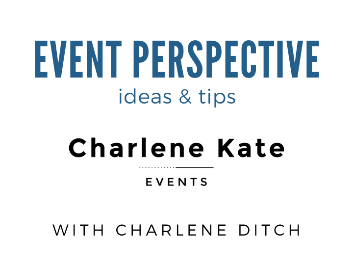 Virtual Event Planning 2 CKE Expert Perspective