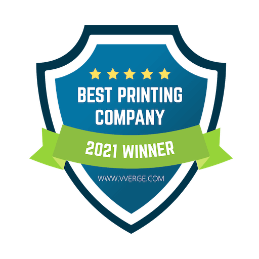Recent Happenings at Cushing 1 Best Printing Company