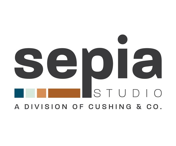 Closeout Request Thank You 1 Sepia Studio Division of Cushing