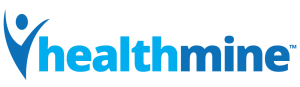 Healthmine Logo