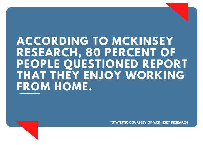 Mckinsey research statistic