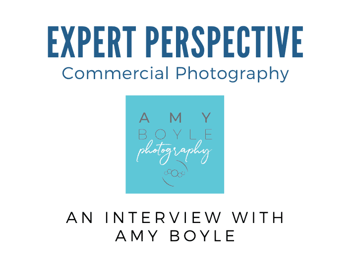 Expert Perspective With Amy Boyle
