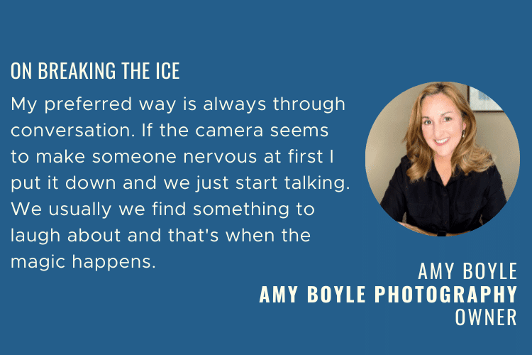 Expert perspective with amy boyle 7 amy boyle quote two