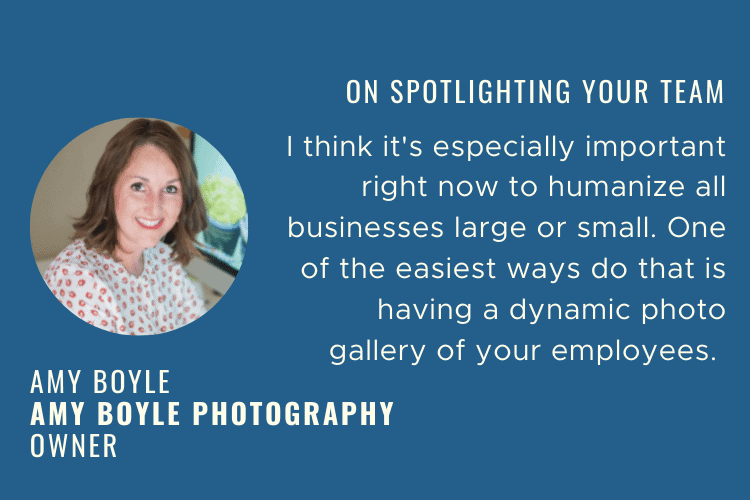 Expert perspective with amy boyle 6 amy quote one