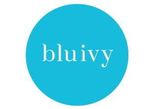 Workplace branding: your secret weapon 5 blu ivy circle logo blue
